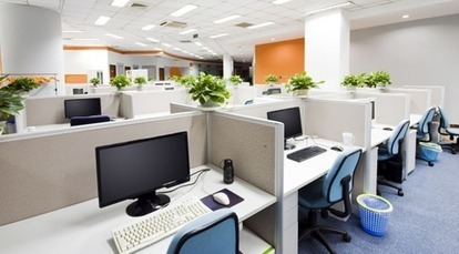 Detailed Information on Office Cleaning Gold Coast | Cleaning Services Gold Coast | Scoop.it