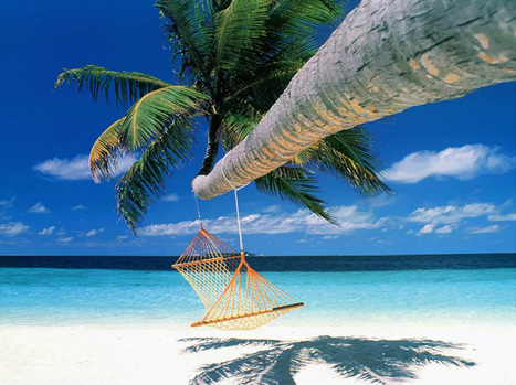 Get Splendor North Goa Tour packages   Domestic Packages   Scoop.it