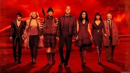 Download RED 2 Free HD Movie | FREE Full Movie Watch & Download | Scoop.it