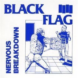 "BLACK FLAG LYRICS ""I've Had It"" « Punk Lyrics – Punk Rock Oi and Hardcore Lyrics 