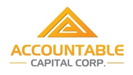 Accountable Capital Corp. - Google+ | Accounting Capital | Scoop.it