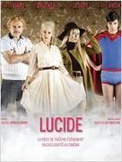 Voir film Lucide (Pathé Live) streaming vf | papyfilm | Scoop.it