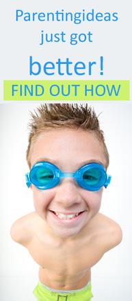 Parenting Blogs | Michael Grose Parenting Website | Parentune | Scoop.it