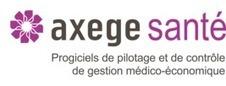 [Livre Blanc] Piloter l'Hôpital - Introduction - Axège | Contrôle de gestion hospitalier | Scoop.it