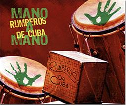 Biblioteca Nacional José Martí: 112 años sirviendo al pueblo cubano - Radio Cadena Habana | Bibliotecas Populares | Scoop.it