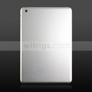 OEM Back Cover Wifi Replacement Parts for Apple iPad Mini with Retina Display Silver - Witrigs.com | OEM iPad Mini 2 repair parts | Scoop.it
