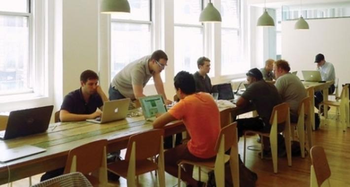 General Assembly, un nouveau modèle de business school à l'heure des MOOC   MOOC Francophone   Scoop.it