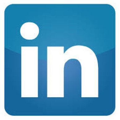 Top 3 Tips for Using LinkedIn for Small Business | The Social Customer | Scoop.it