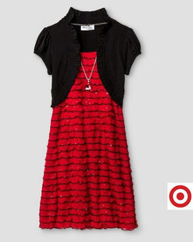 Target promo code 20% off Kid's Dresses | Shopping and Coupons | Scoop.it
