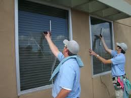 Beauty Out Your Window   Where To Find The Finest Cleaning Team   Scoop.it