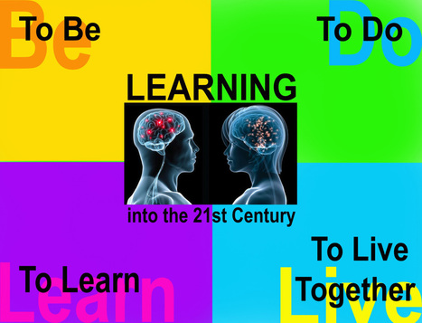 Komunibersidad and Lifelong Learning | The living mind | Scoop.it