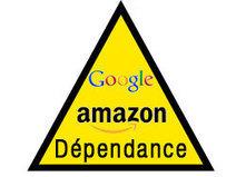 La web-dépendance : répartir ses œufs, réduire les risques - Webmarketing   Actualité Web, SEO & Marketing   Scoop.it