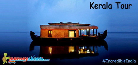 Best of Kerala   Holiday Packages   Scoop.it