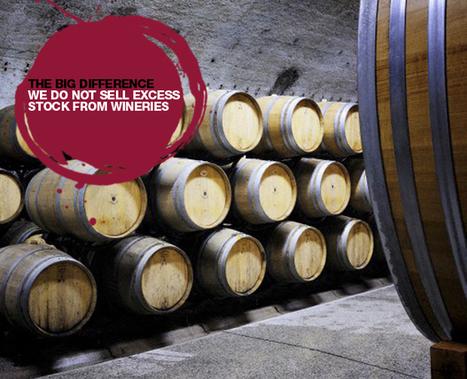 Wine Club Spain / Club de Vinos España   Vinos y catas   Scoop.it