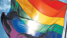 Executive Diversity | LGBT Times | Scoop.it