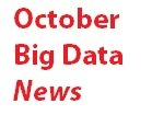 Roundup: A big month for big data | ZDNet | BIG data, Data Mining, Predictive Modeling, Visualization | Scoop.it