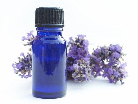Bien vivre la ménopause grâce à l'aromathérapie - TopSanté | La Phytothérapie, l'oligothérapie, la gemmothérapie, l'homéopathie, l'aromathérapie | Scoop.it