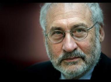 Stiglitz : les premiers qui quitteront l'euro s'en sortiront le mieux   Compétitivité et intelligence économique   Scoop.it
