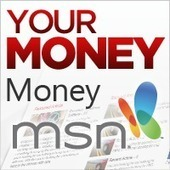 How to increase your gas mileage by 70% - Your Money - MSN Money | Troy West's Show Prep | Scoop.it