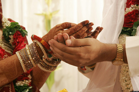 India's Unbelievable New Marriage Requirement | Strange and Unusual | Scoop.it
