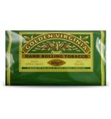Golden Virginia Rolling Tobacco | European made Tobacco | Buy Cigs Online | Scoop.it