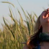 7 trucs pour rester positif | Aphrocalys | Scoop.it