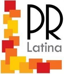 SVQ se integra en PRLatina y ya opera en toda Latinoamerica > via El BLOG de Benito Caetano:   Comunicación inteligente   Scoop.it