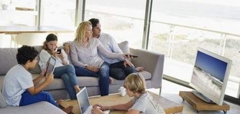 Le pouvoir de la vidéo en ligne pour booster votre stratégie marketing (Etude Forrester 1/2) | Brightcove Blog | Business, Economics and Philosophy | Scoop.it