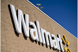 Wal-Mart, Sears Refuse Compensation for Factory Victims - Bloomberg | The Devil In Disguise | Scoop.it