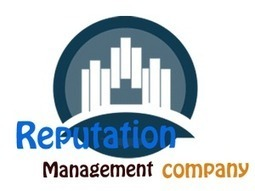 Online reputation management companies helps yo | Top Reputation management company online | Scoop.it