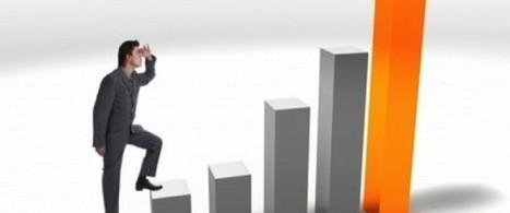 Les outils e-marketing indispensables ‹ Agence digitale ODW – Le blog | le e-marketing dans les entreprises | Scoop.it