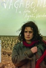 Vagabond (1985) - Imdb | Lycéens au cinéma | Scoop.it