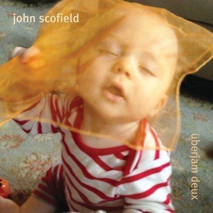 Interview: John Scofield - JazzWax | WNMC Music | Scoop.it