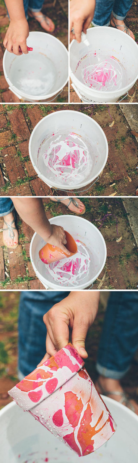 25 More Cool Projects For Teens DIY Projects & Creative Crafts – How To Make Everything Homemade | Arts & Crafts | Scoop.it