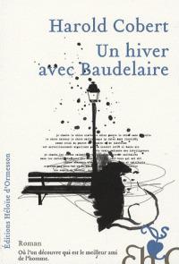 la critique du livre Un hiver avec Baudelaire écrite par Meelly  lit... | Actualité du livre | Scoop.it