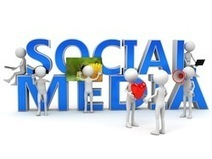 How To Market You Business Using Social Networking - Project Eve | Social Media Article Sharing | Scoop.it
