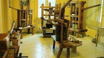 Le patrimoine se déguste au musée du Fromage à Chaource | Revue de Web par ClC | Scoop.it