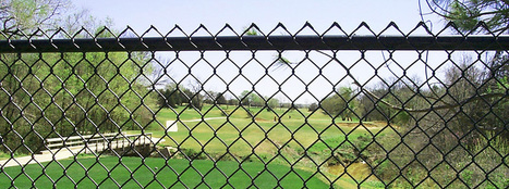 - Southwestern Wire | Chain Link Fence and Related Wire Products | Scoop.it