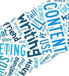 Content Writing Best Practices | Social Media Today | Writing for the Web | Scoop.it