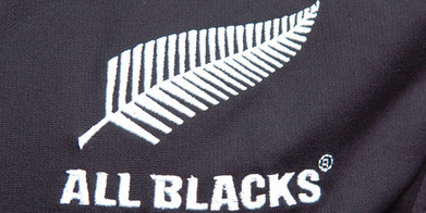 Are the All Blacks ruining rugby? - New Zealand Herald | Sport Unlimited | Scoop.it