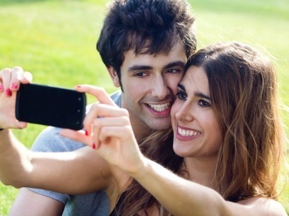Dating Tips: How You Know When You've Found The One | Kelsea Brennan | YourTango | Morning Radio Show Prep | Scoop.it