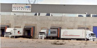 Logistique : quatre contrats sectoriels signés dans les prochains jours - La Vie Éco | Logistique et Transport GLT | Scoop.it