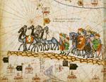L'âge d'or des cartes marines | Exposition virtuelle | Bnf.fr | Nos Racines | Scoop.it