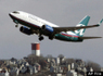 Southwest Airlines Buys AirTran For $1.4 Billion | (Q1) A wedding in the sky | Scoop.it