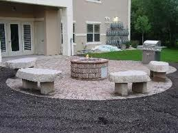 Pavers Installation Yorba Linda CA. $6.99/sq.ft. Pavers Installed | Pavers Installation | Scoop.it