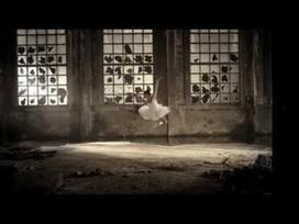 Karaoké FLE - Grand corps malade - Le funambule | le français: ma passion | Scoop.it