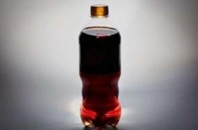 Le colorant caramel des sodas et sirops peut être dangereux | Toxique, soyons vigilant ! | Scoop.it