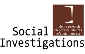 Social Investigations: Compilation of Parliamentary Financial Links to Private Healthcare | Independence for Scotland, It's Coming Soon! | Scoop.it