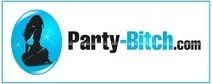www.party-bitch.com Where Hot Bitches come to have fun   sexy party   Scoop.it