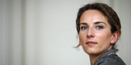 Delphine Batho (PS) refuse de quitter son logement du parc social parisien | 694028 | Scoop.it